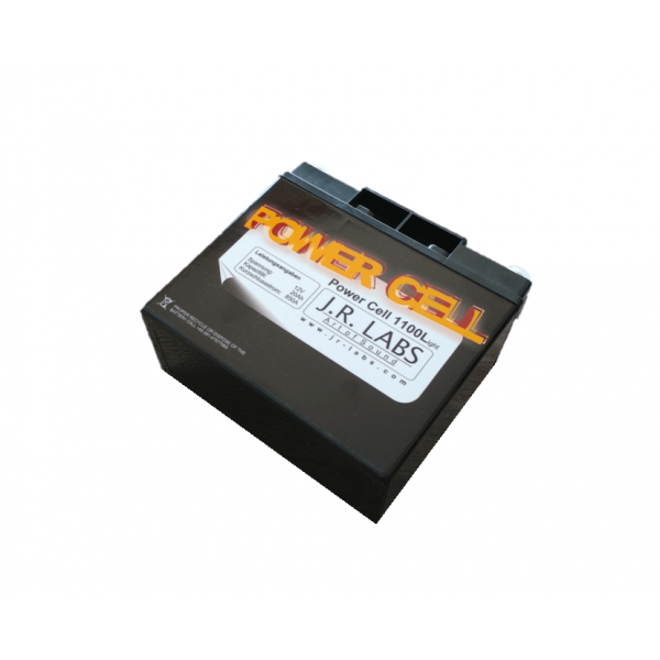 Power Cell 1100L - 20Ah