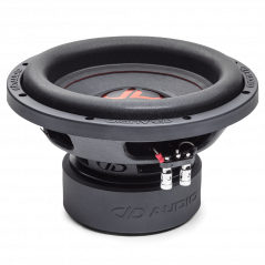DD Audio 510
