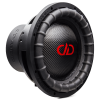 DD Audio 3518