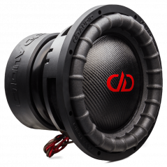 DD Audio 9510