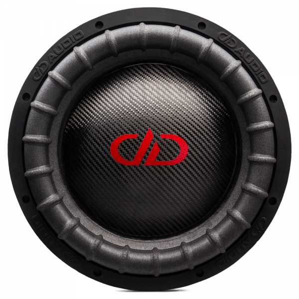 DD Audio 9518