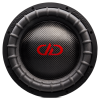 DD Audio 9918