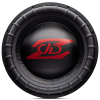 DD Audio Z418