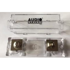 Audio System 70mm² Fuse Holder