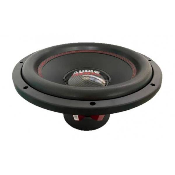 "Audio System ASS 15"" (38cm) D2"