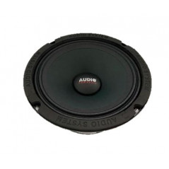 Audio System KF-7