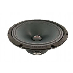 Audio System KF-10
