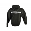 SounDigital Hoodie - flocked